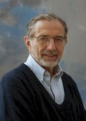 Carl Dudley