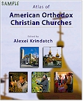 Research on Orthodox Christian Communities  in the United States  Lilly Foundation Funding Grants Insights into Religion News